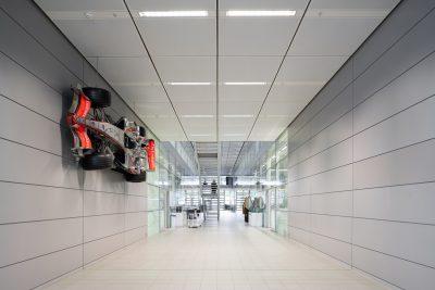McLaren 3
